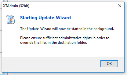 starting_update_wizard_xtadmin